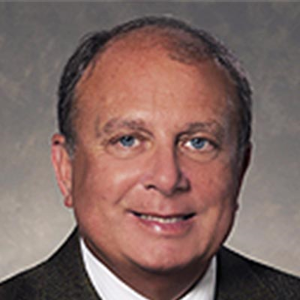 Dr. Giancarlo Barolat, MD