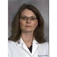 Dr. Elizabeth Christ, MD - Jackson, MS - undefined