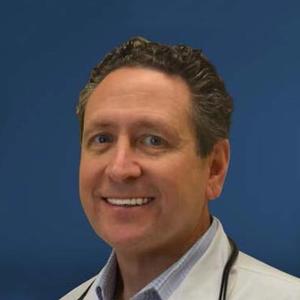 Dr. Michael S. Lindner, MD