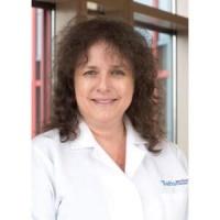 Dr. Renee Goetzler, MD - Dorchester, MA - undefined