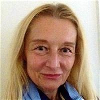 Dr. Anna Pawlikowska-Haddal, MD - Los Angeles, CA - undefined