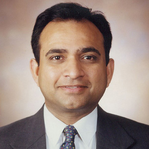 Dr. Keshav Chander, MD