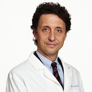 Dr. Keith Roach, MD