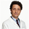 Dr. Keith Roach, MD - New York, NY - Internal Medicine