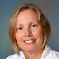 Dr. Ascension Torres, MD - Miami, FL - undefined