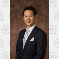 Dr. Andy Chung, MD - Dallas, TX - undefined