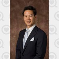 Dr. Andy Chung, MD - Dallas, TX - Ear, Nose & Throat (Otolaryngology)