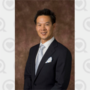Dr. Andy T. Chung, MD