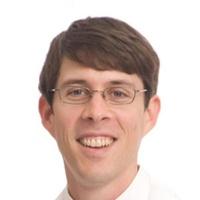Dr. Romney Miller, MD - LaFayette, LA - undefined