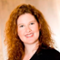 Dr. Sarah T. Poteet, DDS - Dallas, TX - Dentist