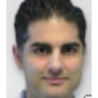 Dr. Alireza Raboubi, MD - Simi Valley, CA - undefined