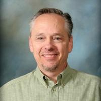Dr. Kirk J. Petersen, DMD - Hemet, CA - Dentist