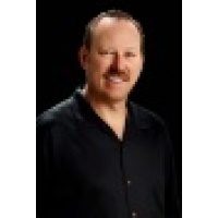 Dr. Roger Buzbee, DDS - Springfield, MO - undefined