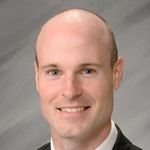 Dr. John B. Dame, MD