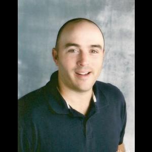 Aaron Lawson , NASM Elite Trainer - Acworth, GA - Fitness