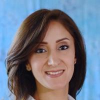 Dr. Samar Nahas, MD - Riverside, CA - undefined