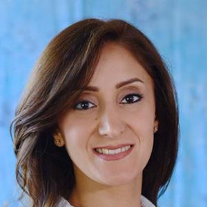 Dr. Samar H. Nahas, MD - Riverside, CA - OBGYN (Obstetrics & Gynecology)
