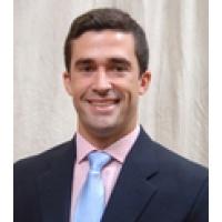 Dr. Ricardo Colberg, MD - Birmingham, AL - undefined