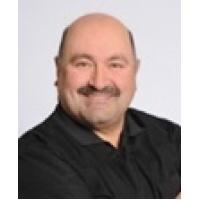Dr. Raffi Leblebijian, DDS - Chicago, IL - undefined