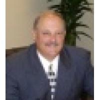 Dr. Pablo Zalduendo, MD - Willowbrook, IL - undefined