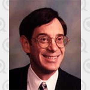 Dr. Mark S. Bernstein, MD