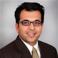 Dr. Rubeen Israni, MD - Newark, DE - undefined