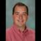 Dr. Matthew G. Moore, MD - Grass Lake, MI - Family Medicine