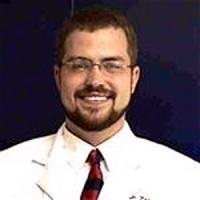 Dr. Zachary Guynn, MD - Bentonville, AR - undefined