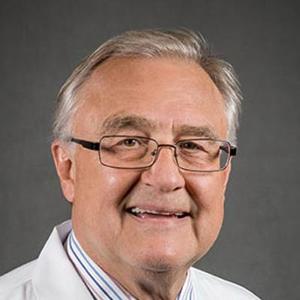 Dr. Mike L. Waldschmidt, MD