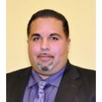Dr. Farhaad Golkar, MD - Lady Lake, FL - undefined