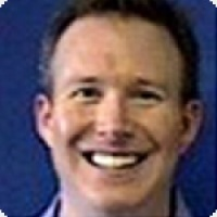 Dr. Bryan Harris, MD - Fort Worth, TX - undefined