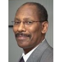 Dr. Riccardo Jones, DDS - Greenbelt, MD - Dentist