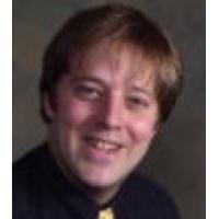 Dr. Timothy Hanes, MD - Atlanta, GA - undefined
