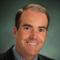 Dr. Andrew R. Robinson, DO - Draper, UT - Family Medicine