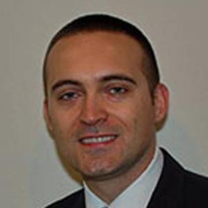 Dr. Kirill F. Ilalov, MD