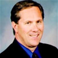 Dr. David Brodstein, MD - Ogden, UT - Ophthalmology