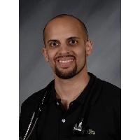 Dr. Adam Paarlberg, MD - Indianapolis, IN - undefined