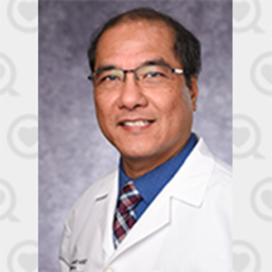 Dr. Michael N. Gamiao, MD