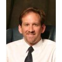 Dr. Timothy Weirich, MD - Decatur, AL - undefined