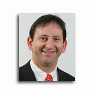 Dr. Stephen R. Ruyle, MD