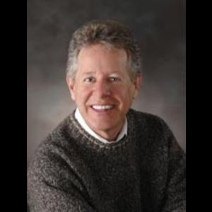 Dr. Richard D. Sarnwick, DO