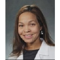 Dr. Tracey Thompson, MD - Riverside, CA - undefined
