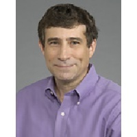 Dr. Michael Glock, MD - Winston Salem, NC - undefined