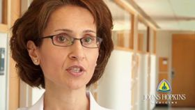 How Does a Doctor Manage a Recipient's Health Before a Kidney Transplant?