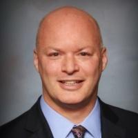 Dr. Thomas Deberardino, MD - San Antonio, TX - undefined