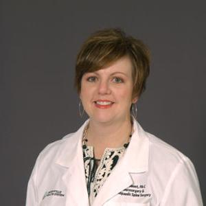 Amy C. Sweet, PA-C - Greenville, SC - Neurosurgery