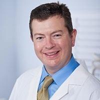 Dr. Leif Loberg, DDS - Laguna Hills, CA - undefined