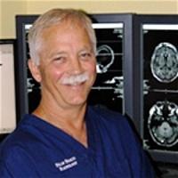 Dr. Walter Forman, MD - North Palm Beach, FL - undefined