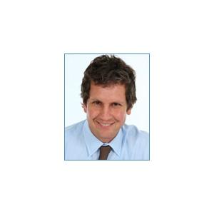 Dr. Derek K. Zukosky, DO