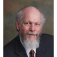 Dr. Ronald Berman, MD - San Pablo, CA - undefined